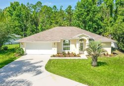 Wildwood Pl, Palm Coast