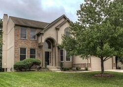 W 125th St, Overland Park