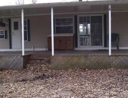 N 850 E, Pierceton, IN Foreclosure Home