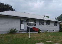 Fernhill St, Chicopee