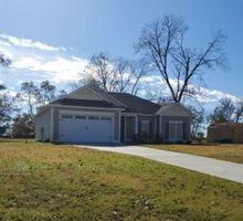 Brompton Dr, Leesburg, GA Foreclosure Home