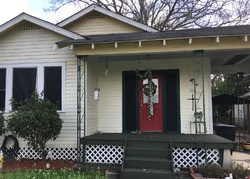 New Orleans Blvd, Houma
