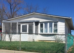 E 23rd Ave, Columbus, OH Foreclosure Home