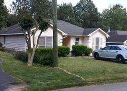 23rd Ct, Phenix City