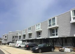 N Annapolis Ave Apt, Atlantic City