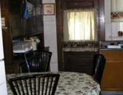 German St, Erie, PA Foreclosure Home
