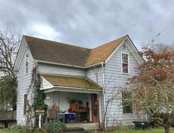 Nw 30th St, Corvallis