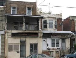 N 63rd St, Philadelphia