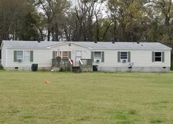 Newell Rd, Byron, GA Foreclosure Home