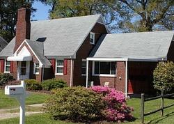Delwood Rd, Chesapeake