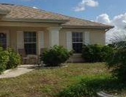 Nw 2nd Pl, Cape Coral