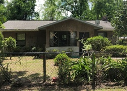 Sw 111th Pl, Dunnellon