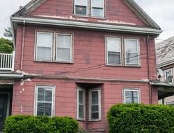 Savin Hill Ave, Boston