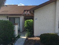 Sw Tamworth St, Port Saint Lucie, FL Foreclosure Home