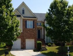 Stone Willow Way, Buford