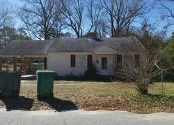 Guthrie Dr, Macon, GA Foreclosure Home