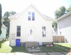 13th Ave Sw, Cedar Rapids