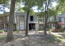 E 68th St Unit 278, Tulsa, OK Foreclosure Home