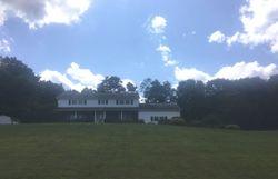 Butternut Ln, New Fairfield
