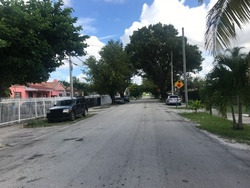 Nw 25th Ave, Miami