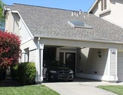 Fiorio Cir, Pleasanton