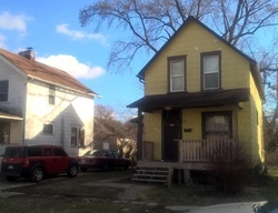 Myrtle Ave, Columbus, OH Foreclosure Home