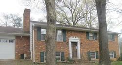 Sandy Ridge Rd, Fredericksburg