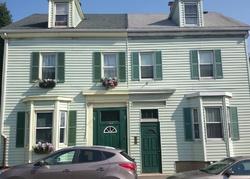 Dorchester St, Boston