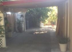 Irene Ave, Roseville, CA Foreclosure Home