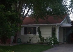 N Chelton Rd, Colorado Springs