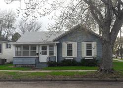 Harriet St, Winona