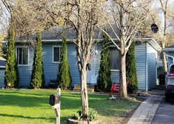 77th St E, Inver Grove Heights