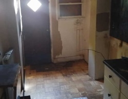 W Airdrie St, Philadelphia, PA Foreclosure Home