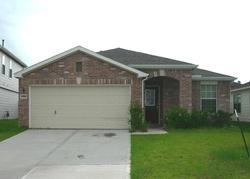 Oakview Creek Ln, Houston