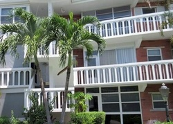Ne 10th Ave Apt 16c, Hallandale