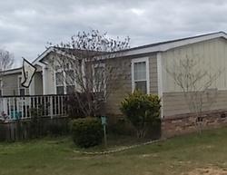 Shiloh Church Rd, Ellisville