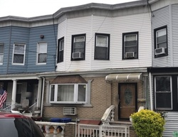 91st Ave, Woodhaven