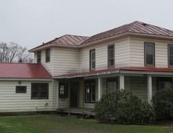 Pine St, South Dayton