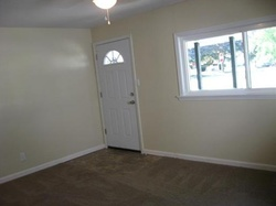 Downing Ave, Erie, PA Foreclosure Home