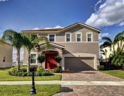 Sw Glengarry Ct, Port Saint Lucie