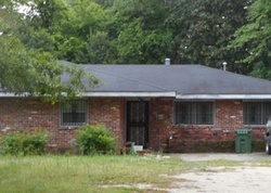 Rosa L Parks Ave, Montgomery, AL Foreclosure Home