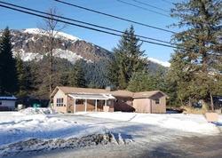 Davis Ave, Juneau
