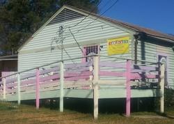 Hearne Ave, Shreveport