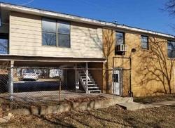N 11th St, Duncan, OK Foreclosure Home
