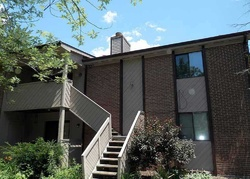 Belle Isle Dr, Dayton, OH Foreclosure Home