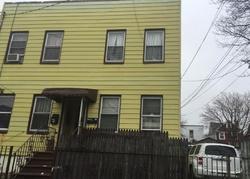 132nd St, South Richmond Hill