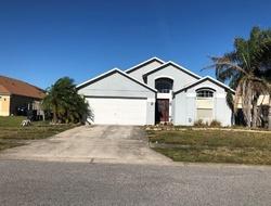 Fordham Creek Ln, Orlando