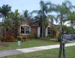 Sw 152nd Ct, Miami