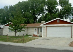 Kathy Lynn St, Grand Junction
