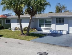 Nw 58th St, Fort Lauderdale